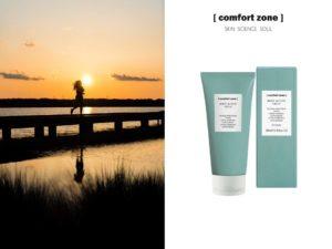 Body Active - comfort zone legnica