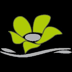 logo-innocence