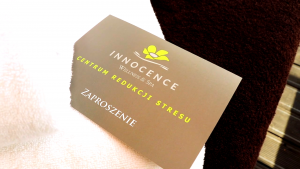 innocence-preview