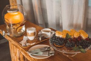 zdrowie i dobry smak w spa legnica