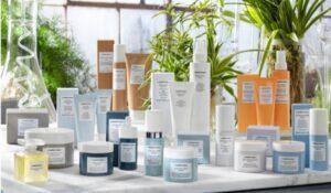 linia kosmetyków Comfort Zone